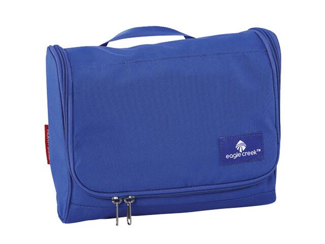 Eagle Creek Pack-It On Board - Accessoire de rangement - bleu